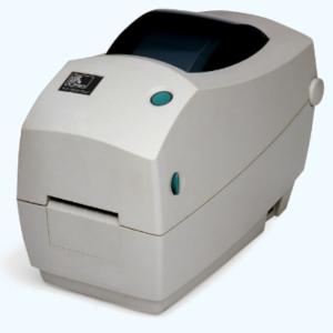 Zebra ZQ610 – Quest Service Labs